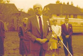 Fall '88 sod turning: 187-7A