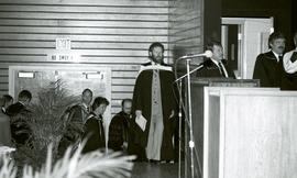 1984-May-Graduation-Convocation