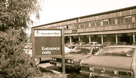 1982-Sep-Richmond Campus